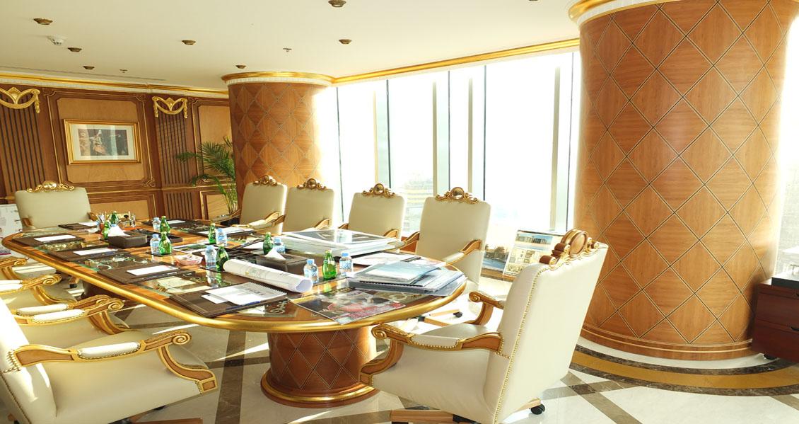 Bazlamit Interior Design Qatar Interior Design Solutions